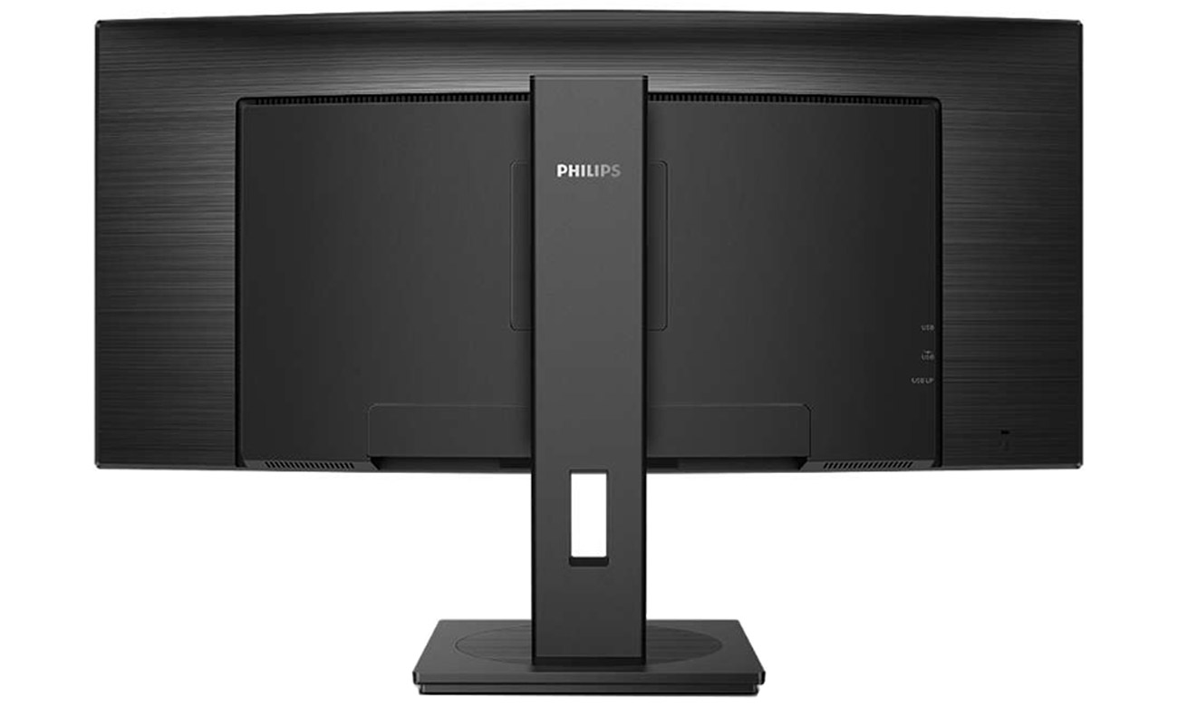 Biznesowy monitor Philips 346B1C/00 Curved