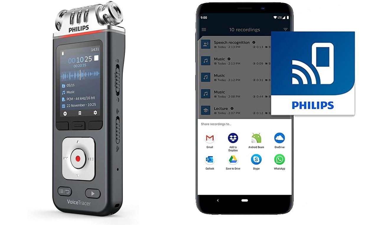 Bezpłatna aplikacja na smartfony