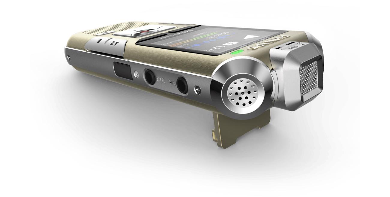 Philips DVT8010 podpórka