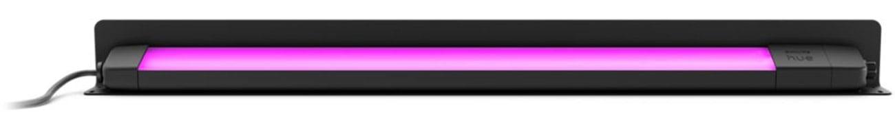 Liniowe światło zewnętrzne Philips Hue Amarant