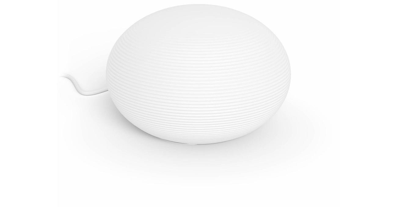 Lampka biurkowa Philips Hue Flourish