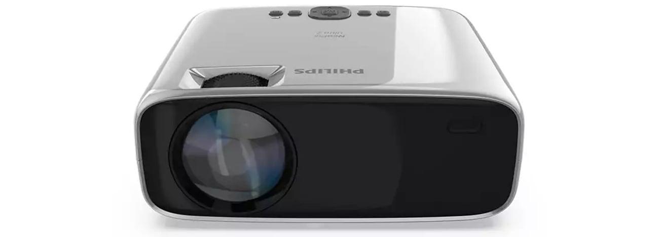 Projektor Philips NeoPix Ultra 2