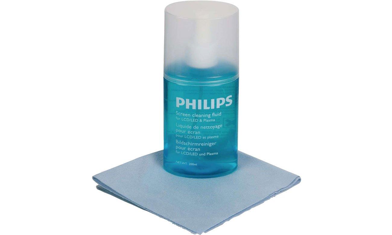 Philips SVC1116B/10