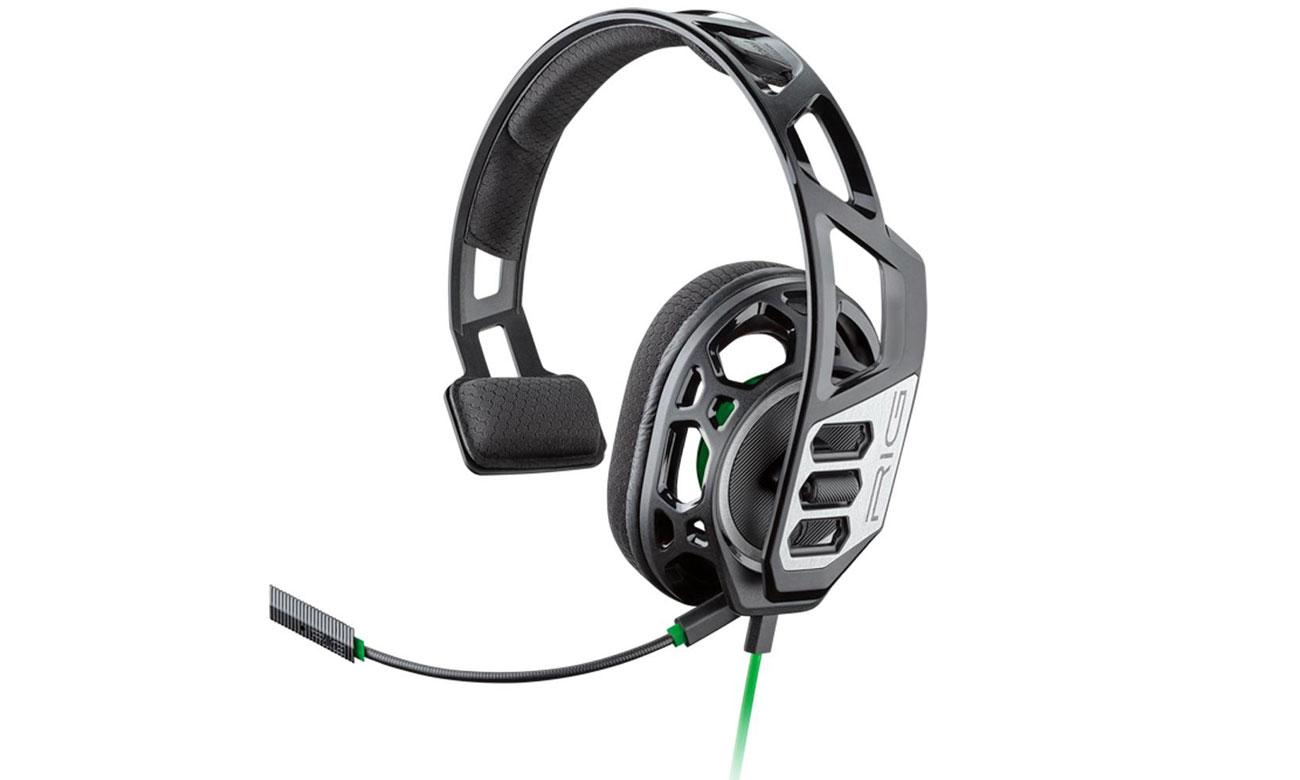 Słuchawki Plantronics 100HX