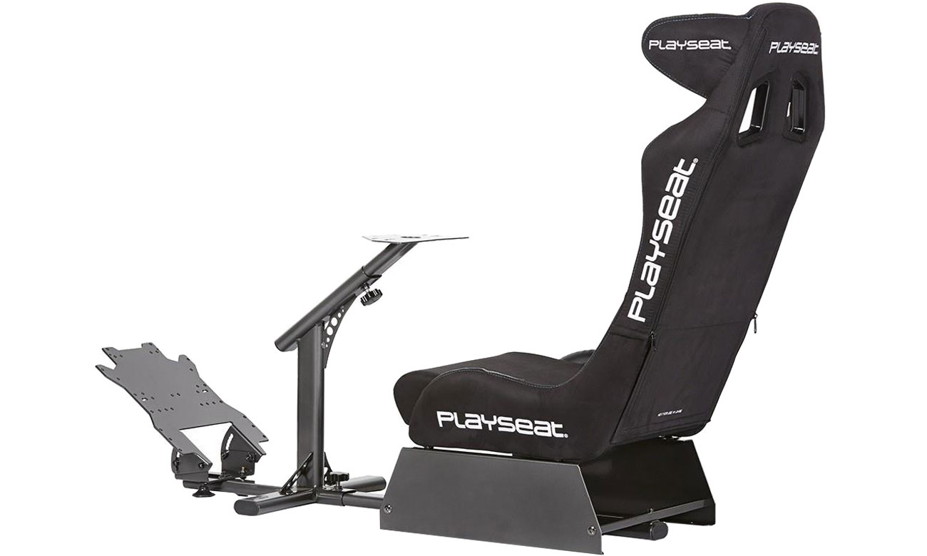 Playseat REP.00104