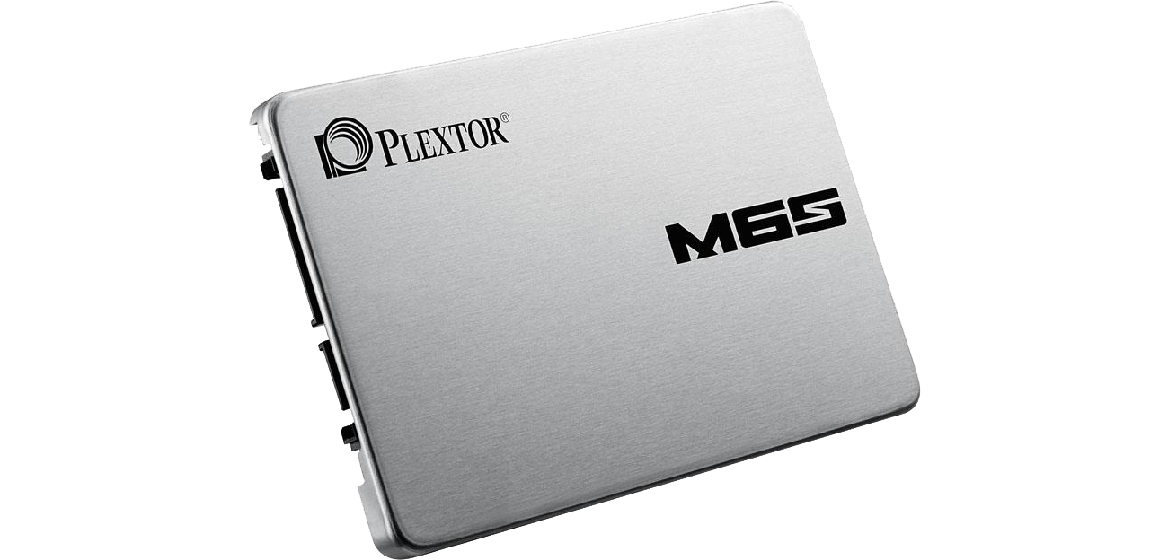 Dysk SSD Plextor 512GB 2.5'' SATA SSD