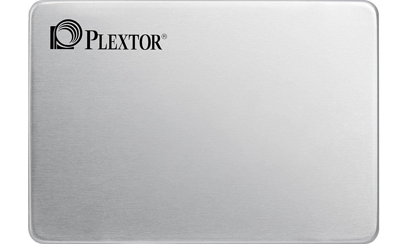 """Dysk SSD Plextor 512 GB 2,5"""" M8VC Plus"""