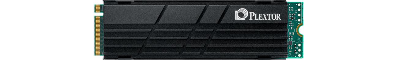 SSD Plextor M9PG Plus M.2 PCIe