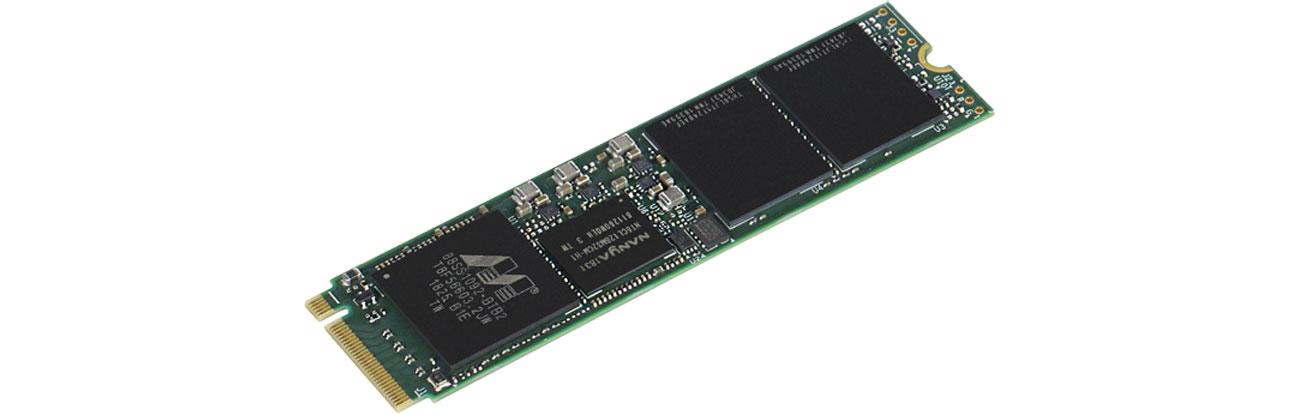 SSD Plextor M9PGN Plus M.2 PCIe