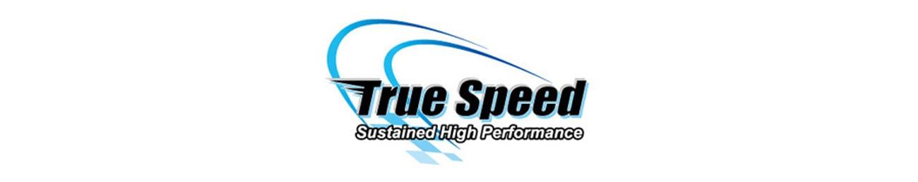 Plextor M6 Pro Series - TrueSpeed