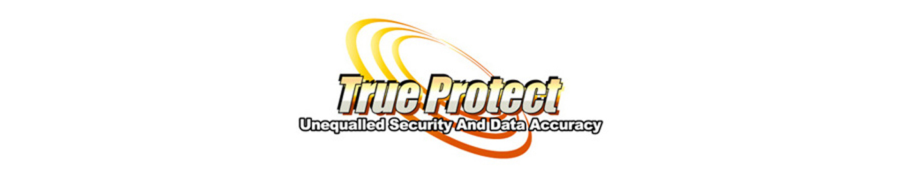 Plextor M6 Pro Series - TrueProtect