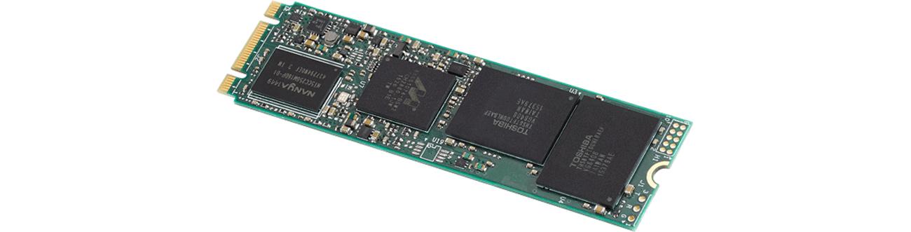 Dysk SSD Plextor PX-256M7VG