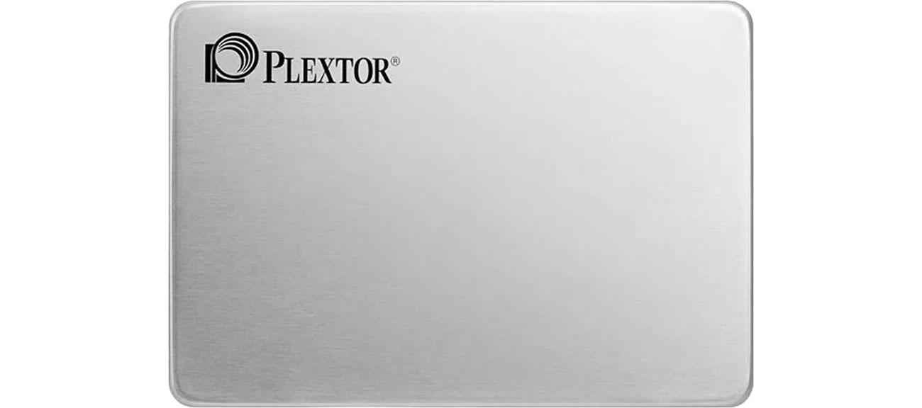 Dysk SSD Plextor 512GB
