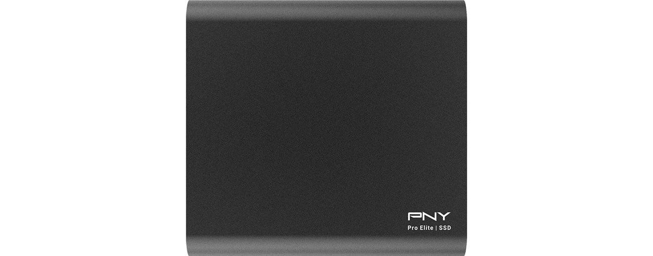 SSD PNY Pro Elite
