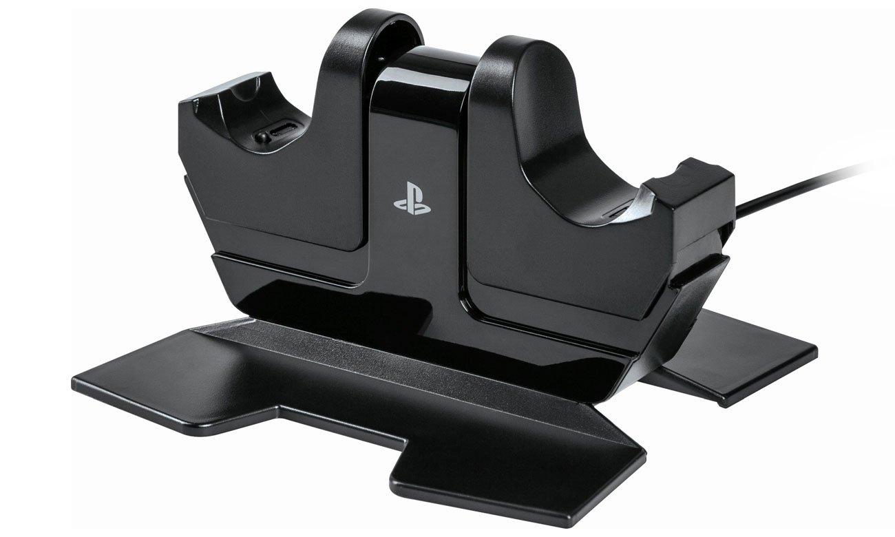 Ładowarka do padów PS4 Power A 1311351-02