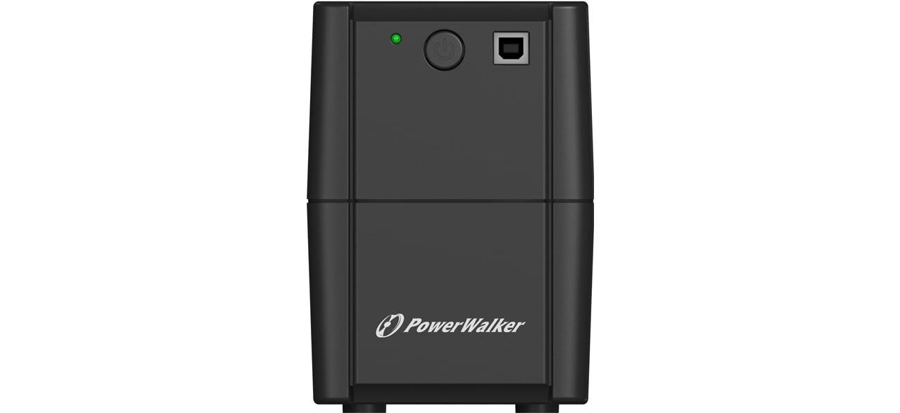 PowerWalker VI 850 SE