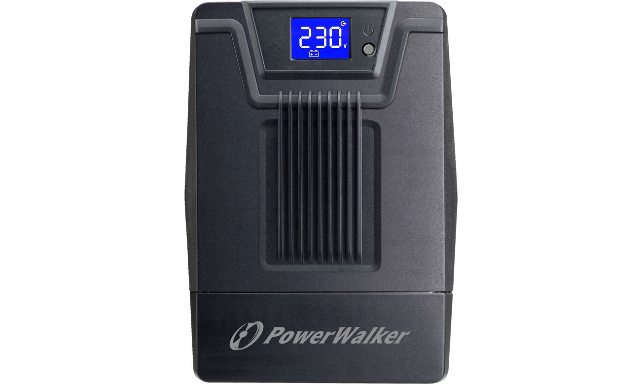 Power Walker VI 1000 SCL