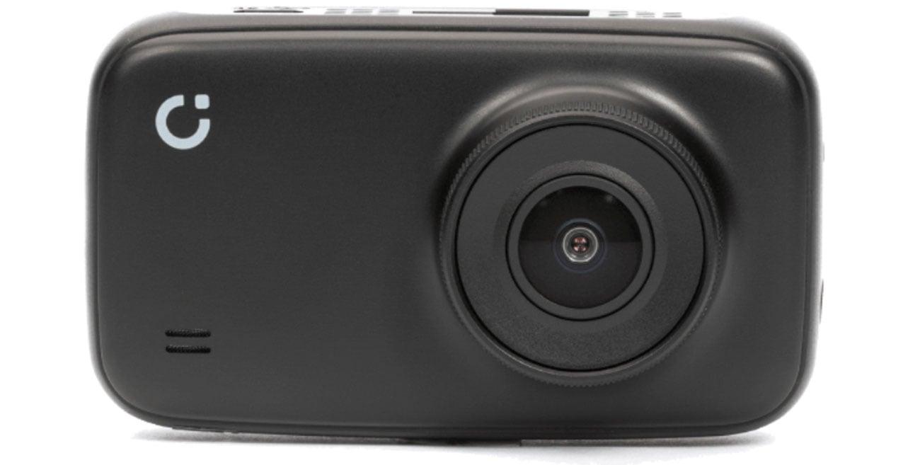 Obraz w jakości Full HD 60fps