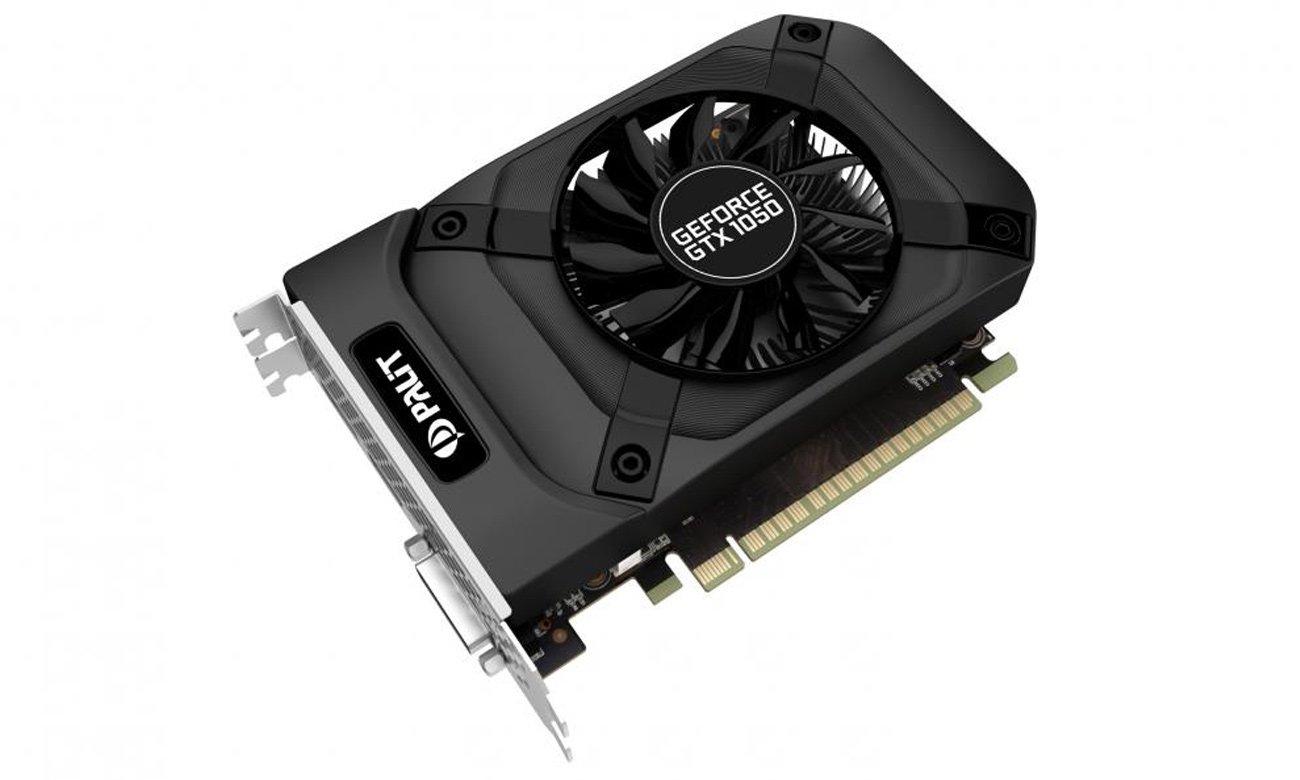 Palit GeForce GTX Ti Storm X