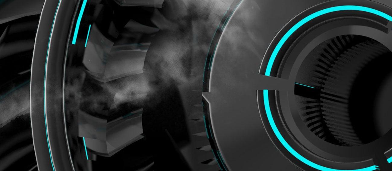 Palit GeForce RTX 2060 SUPER Gaming Pro