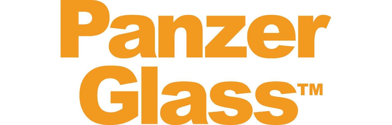 PanzerGlass Clear Case