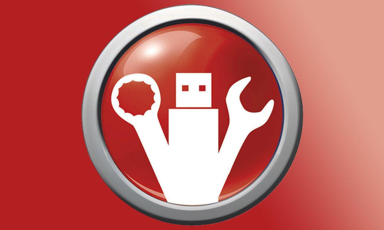 ParagonHard Disk Manager 15 Suite Możliwości programu