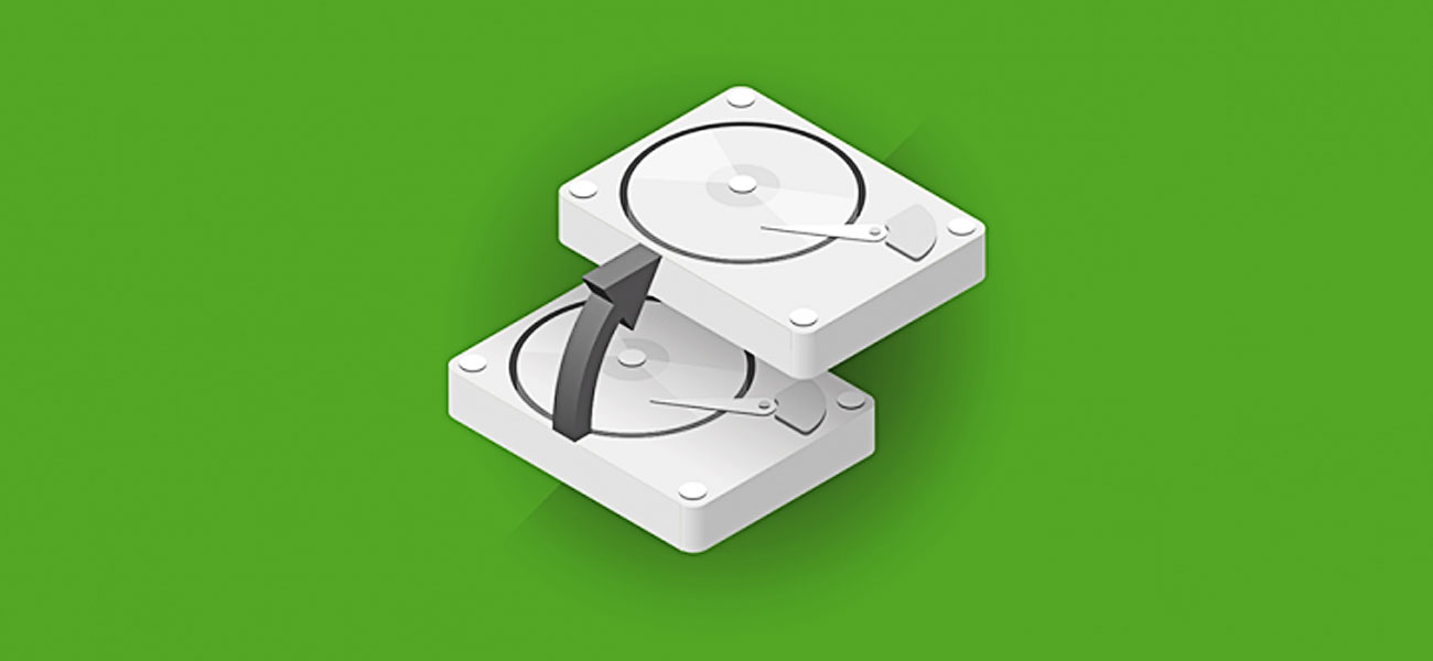 ParagonHard Disk Manager 15 Suite Innowacyjna technologia obrazowania, Nowy silnik partycjonowania