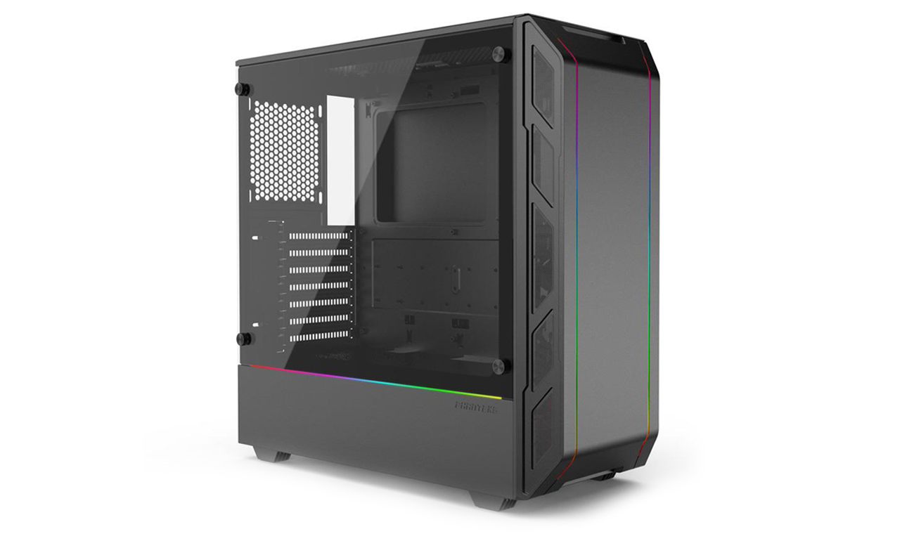 Obudowa do komputera Phanteks Eclipse P350X middle tower