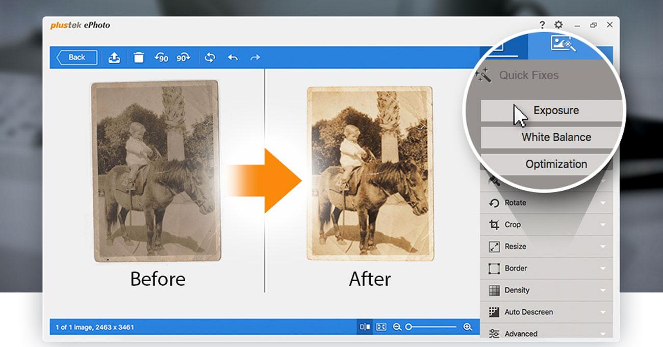 Program do konwersji obrazu