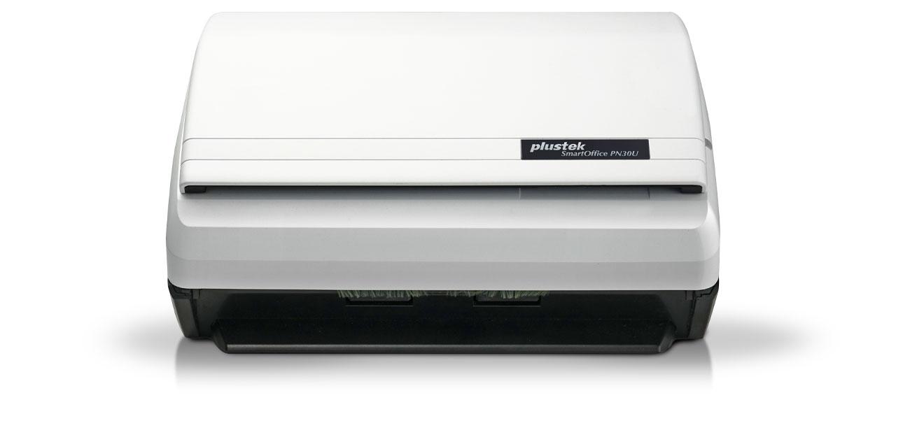 Skaner Plustek SmartOffice PN30U