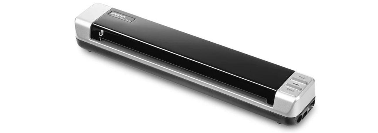 Skaner Plustek MobileOffice S410