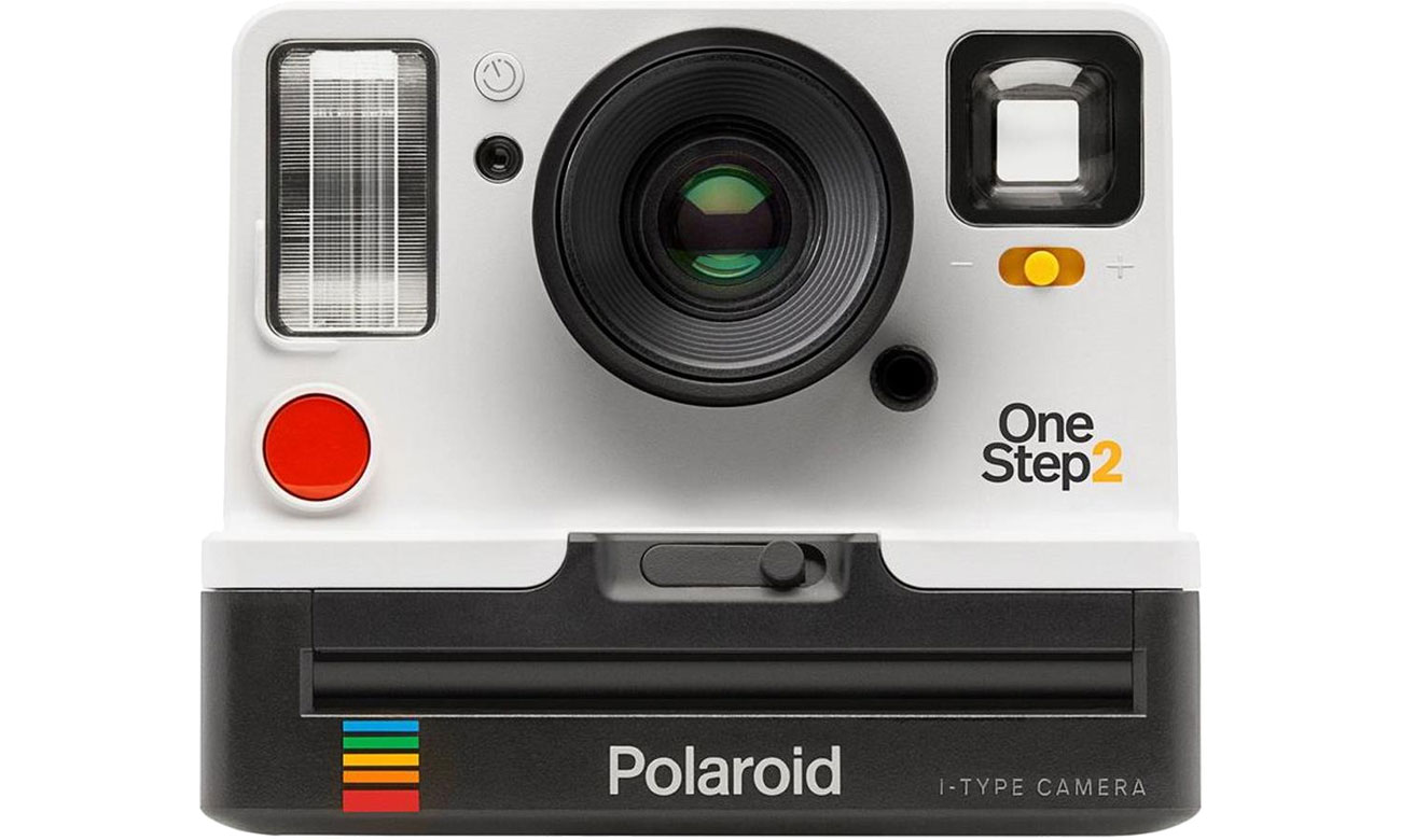 instant camera and polaroid Buy & sell used polaroid and instant film cameras at keh camera save up to 40% of retail and get a 180-days warranty financing options available.
