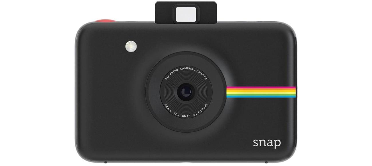 Polaroid Snap Kluczowe Cechy
