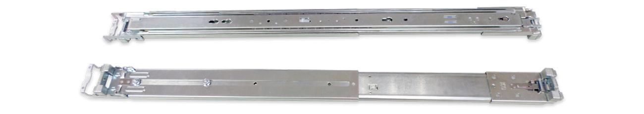 Szyny montażowe QNAP RAIL-A03-57