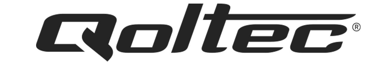Listwa UPS Monolith 650VA