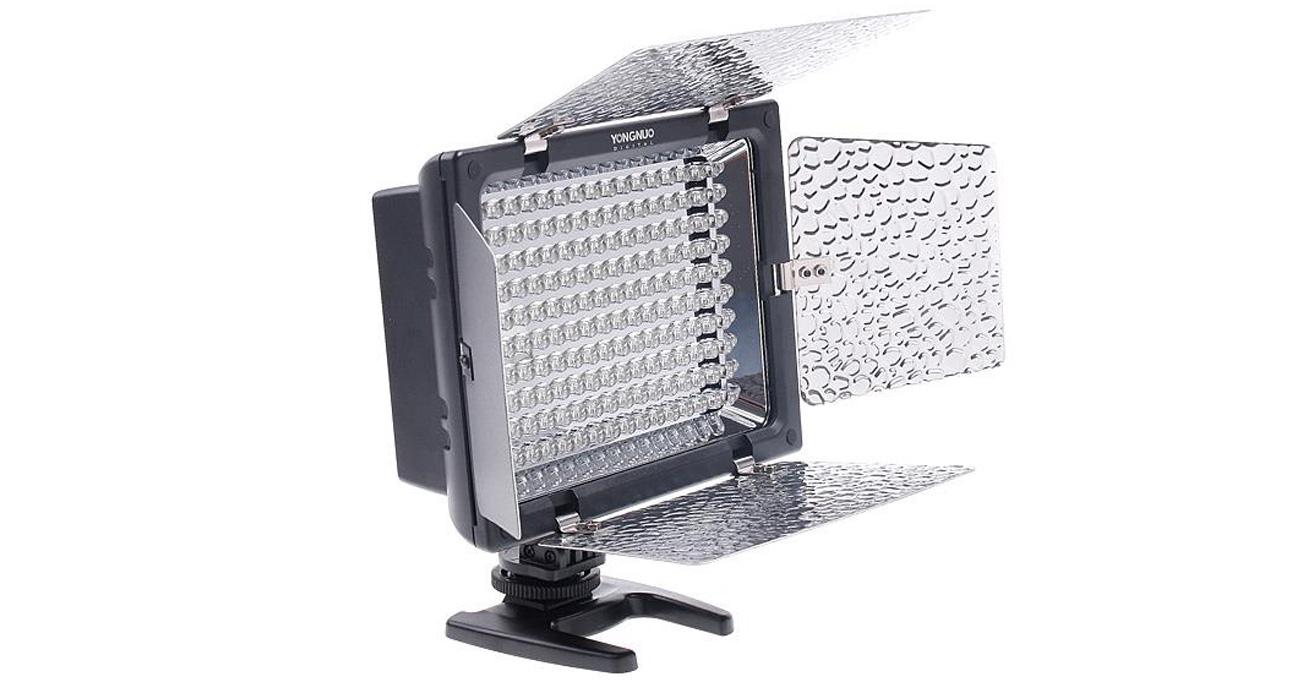 YN-160 II LED