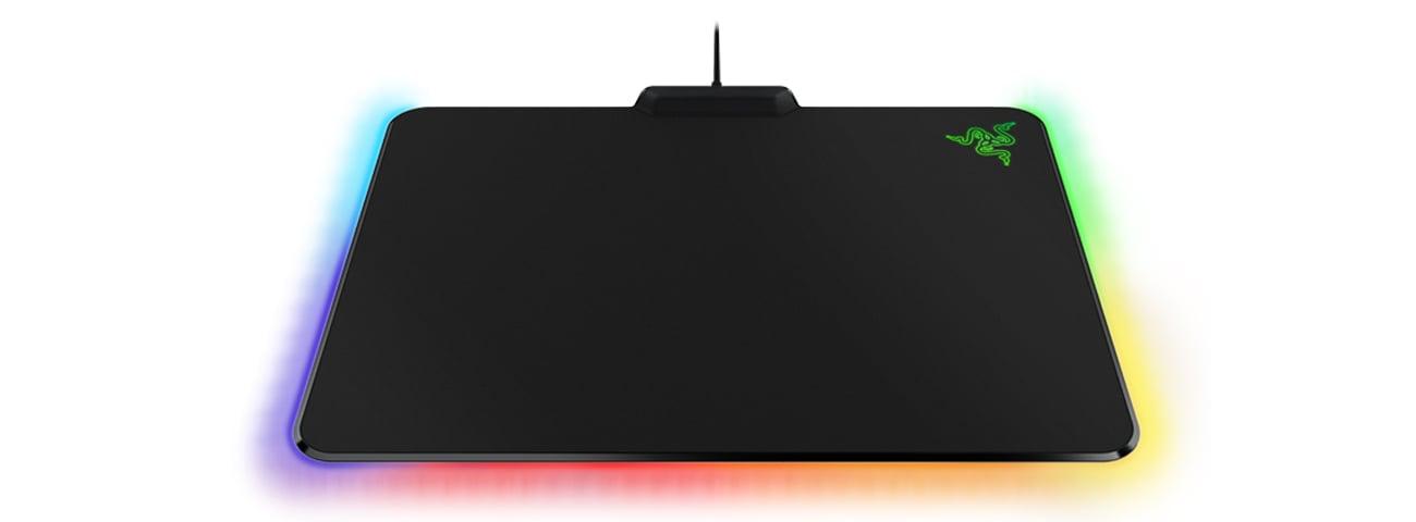 Podkładka pod mysz Razer Firefly Hard Edition