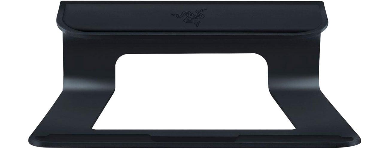 Razer Laptop Stand Black RC21-01110100-W3M1