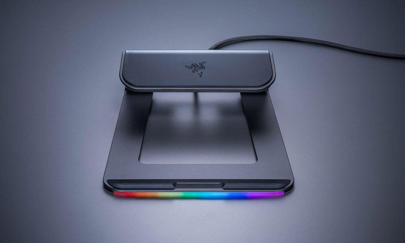 Podstawka Razer Laptop Stand Chroma