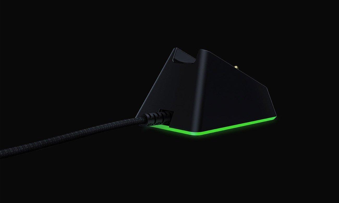 Podświetlenie Razer Chroma