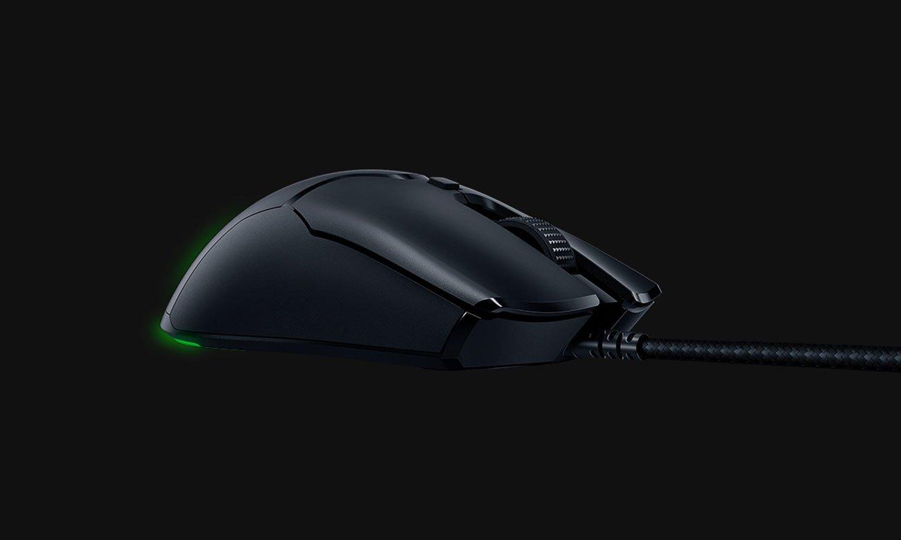 Mysz dla graczy Razer Viper Mini