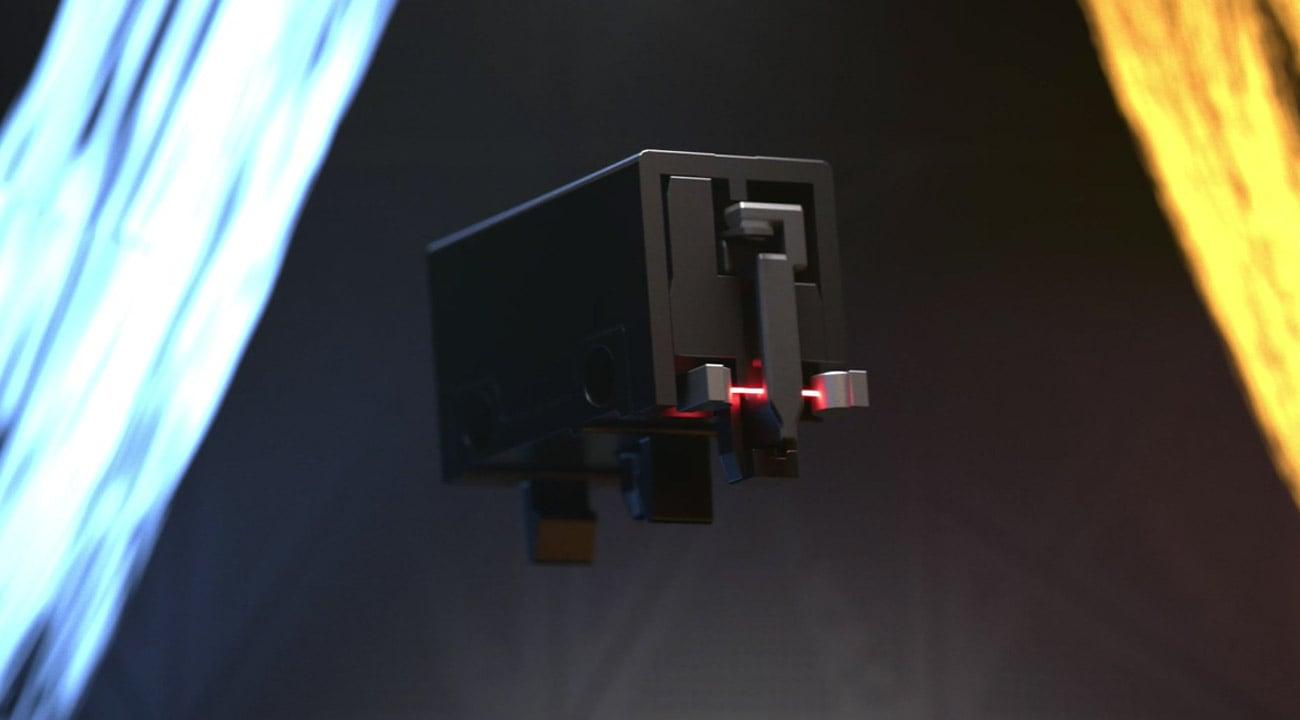 Przełączniki optyczne Razer 2-generacji
