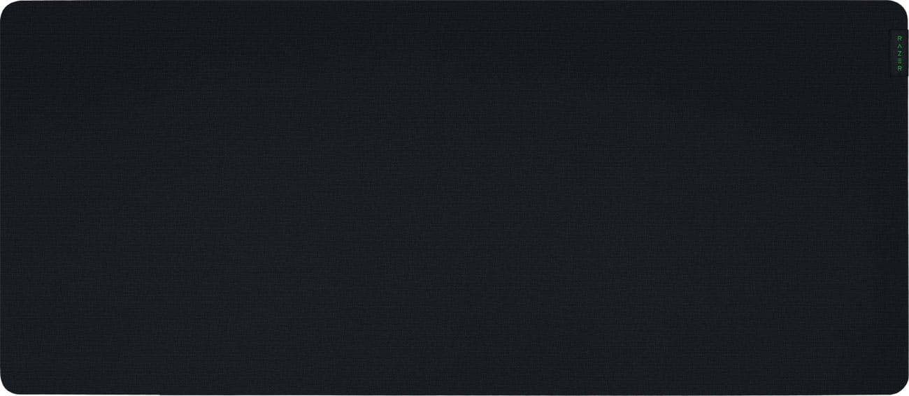 Podkładka pod mysz Razer Gigantus V2 XL