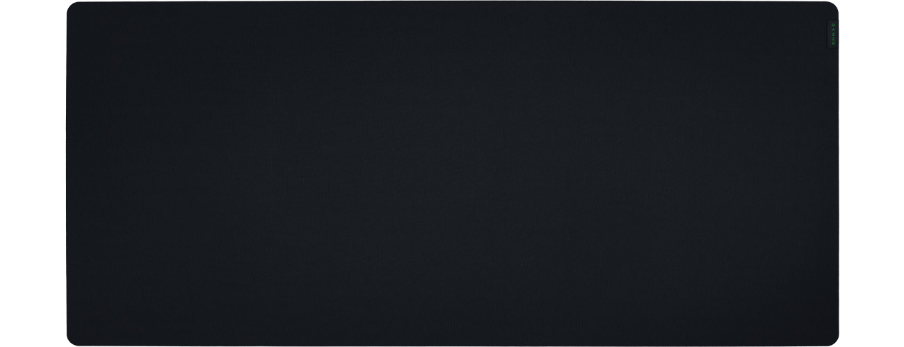 Podkładka pod mysz Razer Gigantus V2 3XL