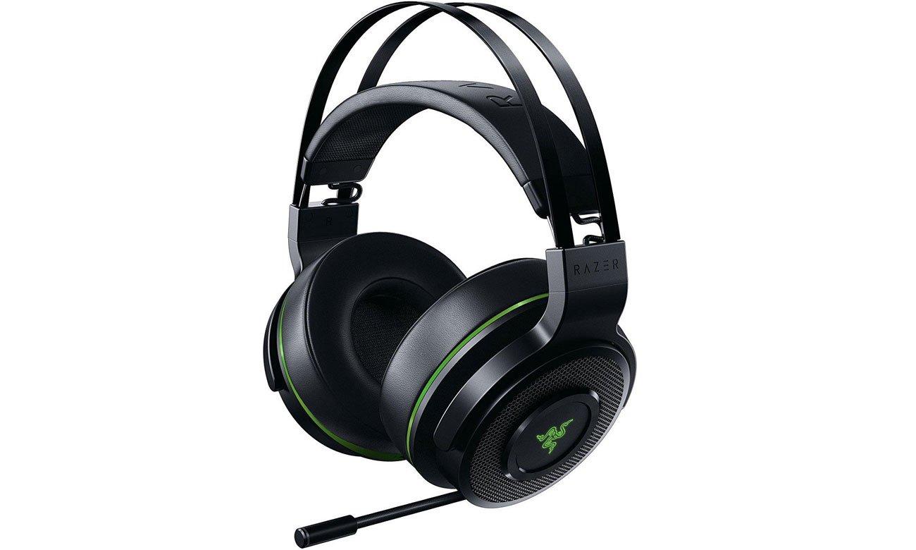 Słuchawki Razer Thresher dla Xbox One