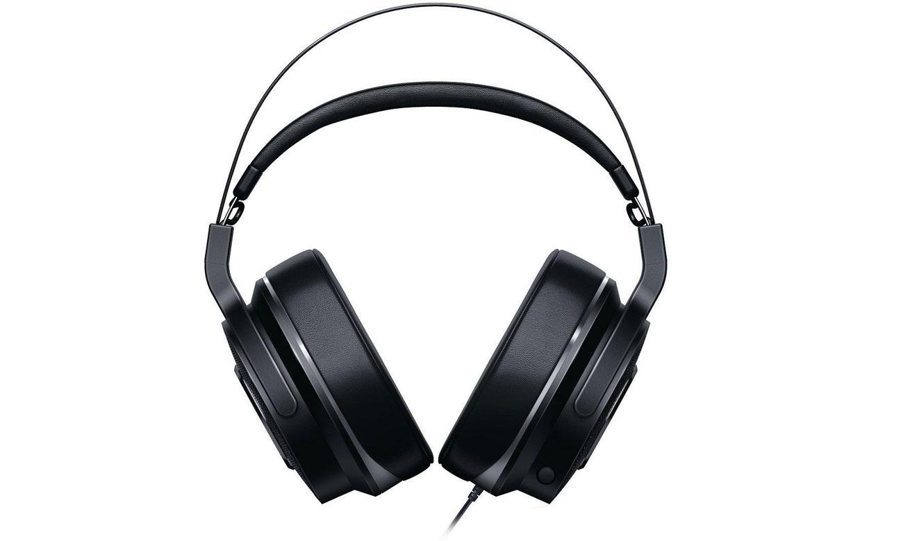 Słuchawki Razer Thresher Ultimate Edition