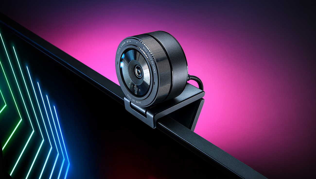 Zaawansowany sensor światła