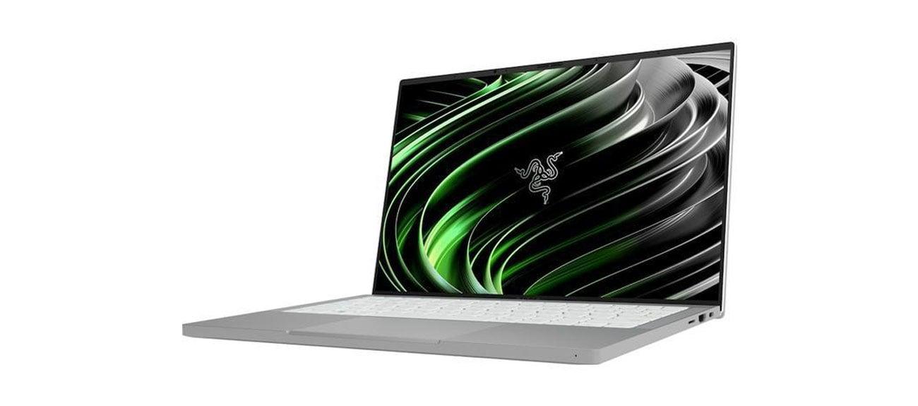 Laptop ultramobilny Razer Book 13