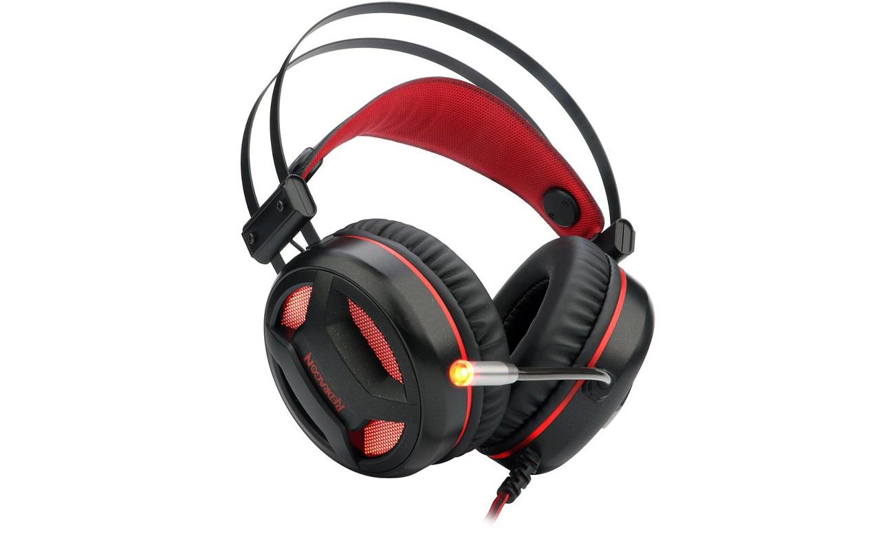 Słuchawki Redragon Minos H210 Gaming