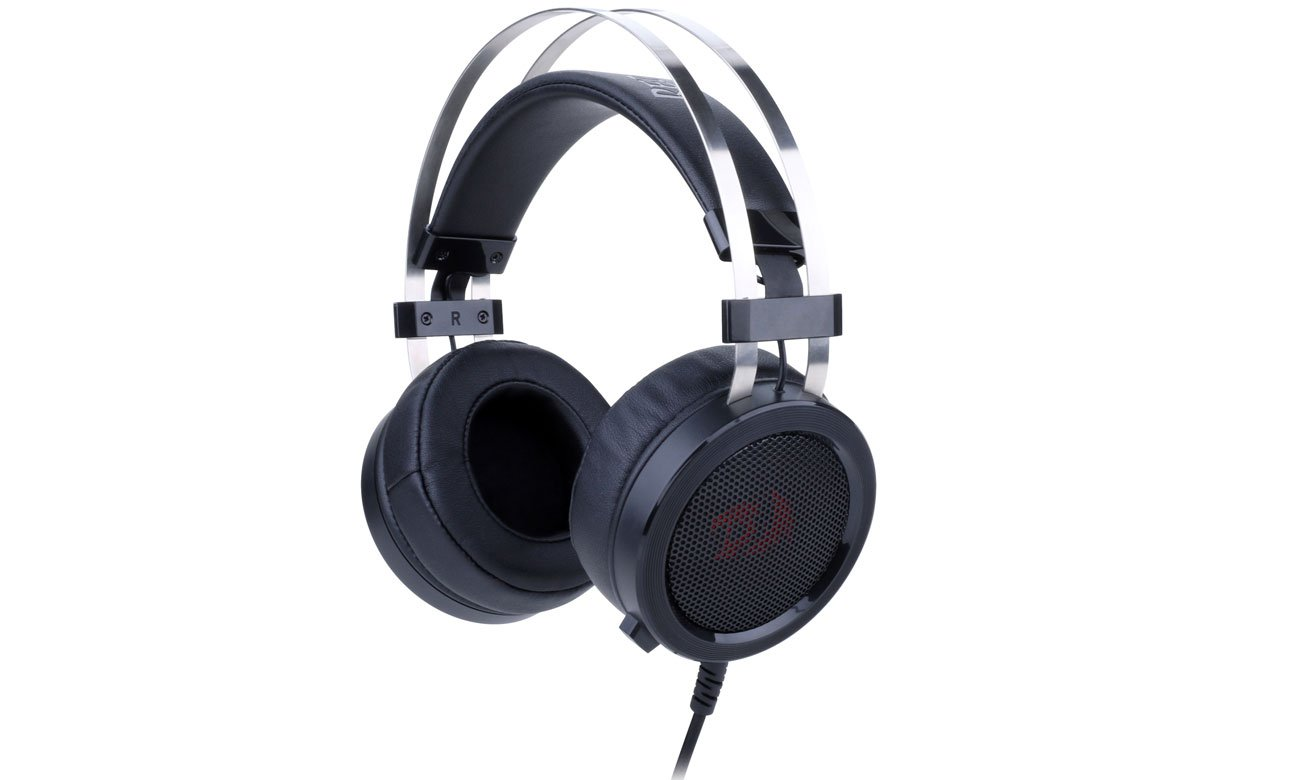 Zestaw słuchawkowy Redragon H901 Scylla